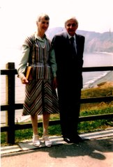1980 Conrad and Dorothea Leser