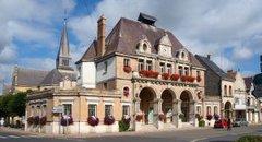 attigny-fr-08-mairie-02-e1483452282666-300x163