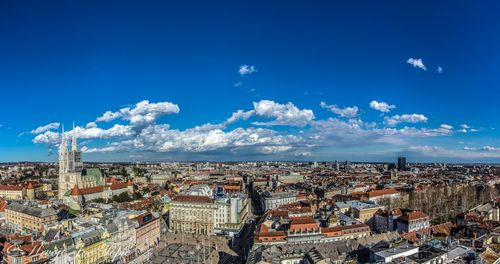 zagreb-eye-viewpoint-11