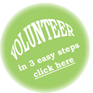 Volunteer 2008 in 3 easy steps