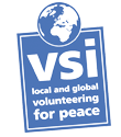 VSI - local and gobal volunteering for peace